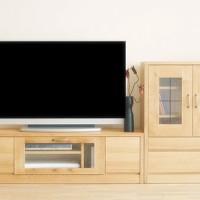 テレビボードのイメージ