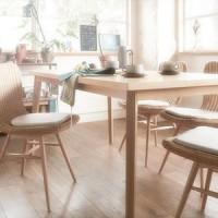 アジアン家具のイメージ