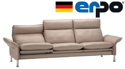ドイツ製ソファー「エルポ」